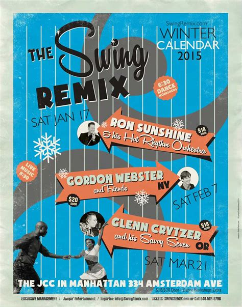swing remix swing remix dance spectacular lindy hop all stars