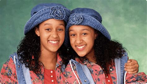 tia and tamera mowry get their twin style on at peta ad style network to begin airing sister sister reruns eurweb