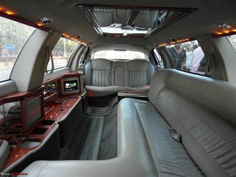 limousine lamborghini inside 100 lamborghini limo inside 100 lamborghini veneno