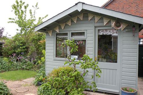Garden Sheds Harrogate by 100 Shed Ideas Diy Wood Shed Plans Free