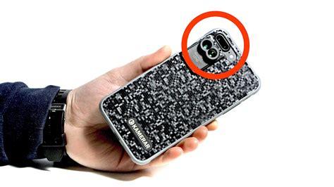 Iphone 7 Plus Custom Fuse the iphone 7 plus plus