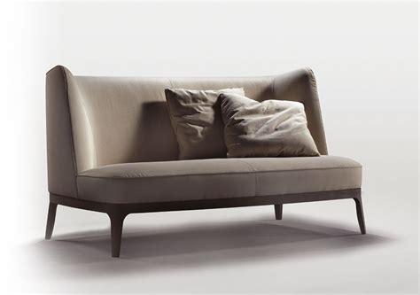 divani piccoli piccoli divani per salotti small donna moderna