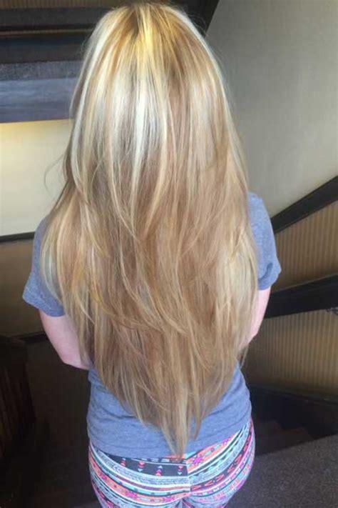beloved  shape haircuts  women hairstyles
