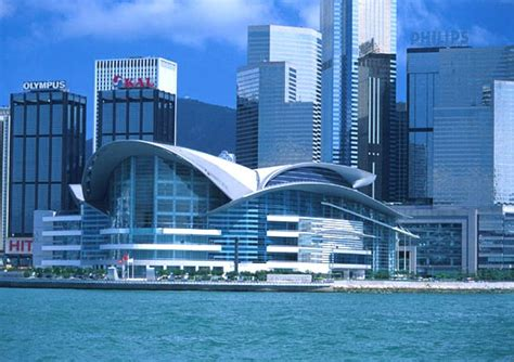 Executive Mba Global Nyu California Beijing by Using Big Data To Optimize Global Real Estate Companies