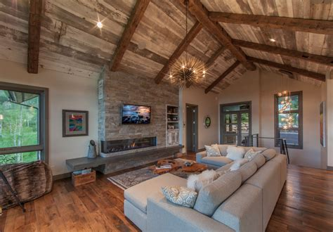 Metal Kitchen Island Tables impressive gray sectional sofa trend denver rustic living
