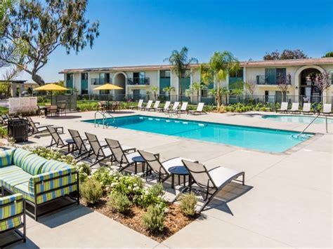 sunterra apartments rentals oceanside ca apartments