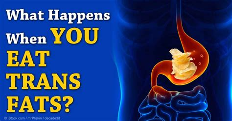 eat your fats saturated fats no link to disease