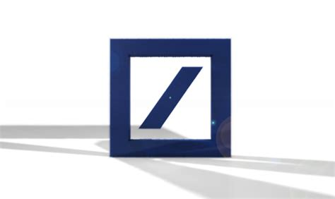 deutsche bank junges konto deutsche bank junges konto deutsche bank broker