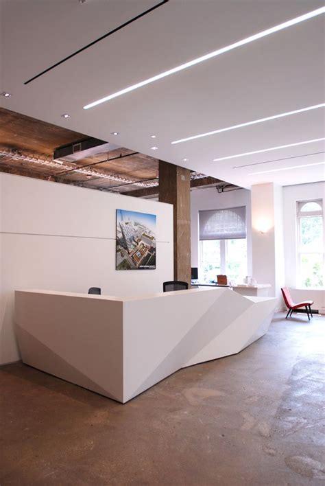 Lobby Reception Desks 549 Best Reception Desk Ideas Images On Pinterest Receptions Lobby Reception And Offices