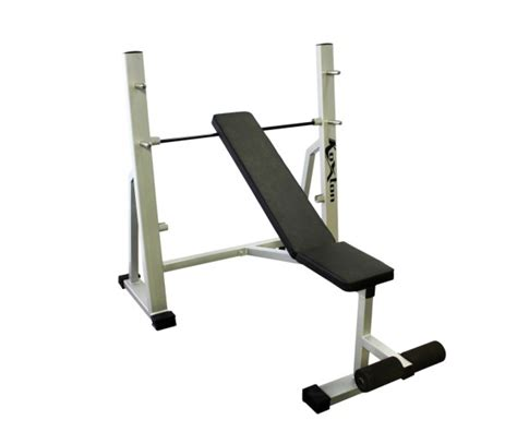 incline or decline bench press olympic bench press flat inclined declined 3 in 1