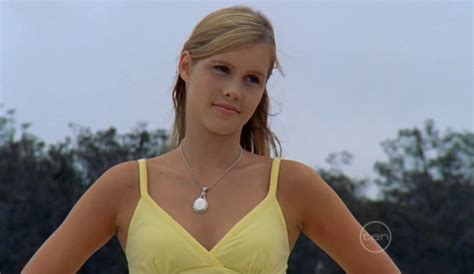 h2o just add water goodbye emma claire holt youtube screen captures h2o just add water 2x20 the gracie