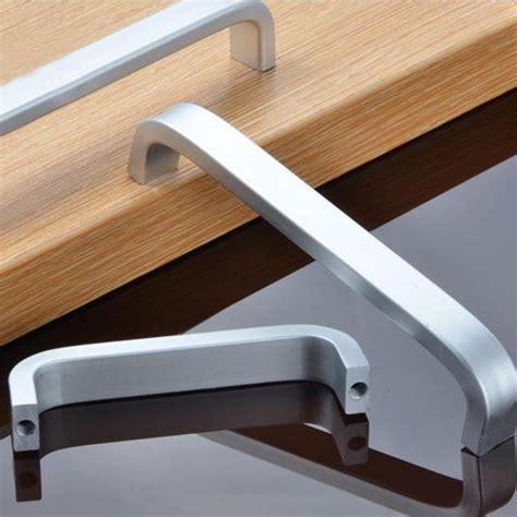 64mm kitchen cabinet handles arrival kitchen cabinet handles knobs furniture handle