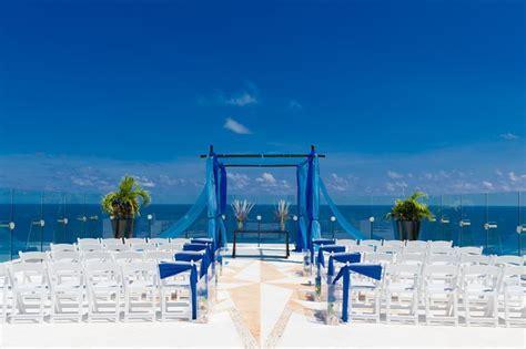 25  best ideas about Beach wedding setup on Pinterest