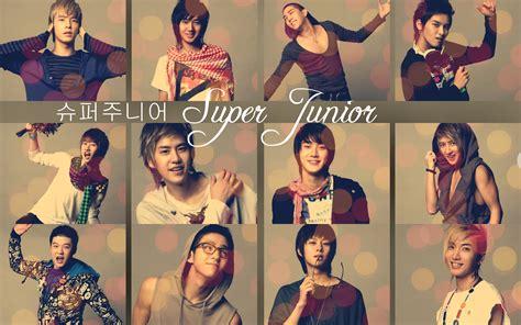 wallpaper super junior tumblr super junior デスクトップ 壁紙 k pop super junior デスクトップ 壁紙