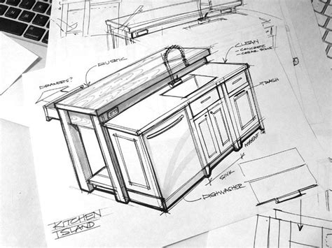 create pattern sketch 3 114 best images about furniture sketches on pinterest