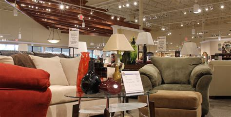furniture homestore lighting retrofit led source
