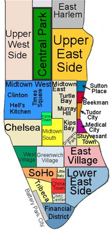 zip code map upper west side image from http www stylizedfacts com coruscation assets