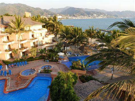 friendly resorts friendly vallarta resort spa former hola vallarta arminas travel