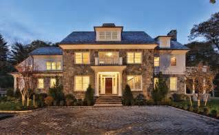 reality homes welcome alix prince real estate b fee sotheby