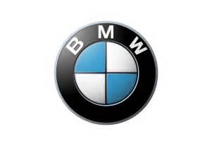 Bmw Stock Symbol Bmw Logo Automotive Logo