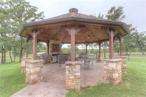 bbq gazebo 30 grill gazebo ideas to up your summer barbecues