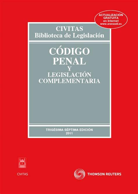 codigo civil vigente 2016 codigo penal 2016 ecuador codigo penal 2016 ecuador codigo