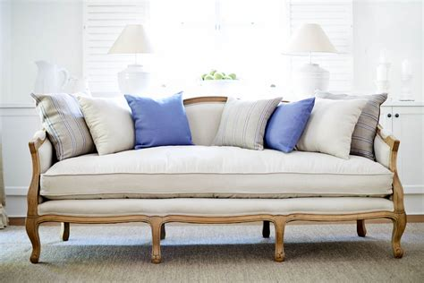 Wonderful Types Of Living Room Styles #1: 04-nonagon-style-n9s-sofa-style-cabriole-settee-couch-blue-cushion-eight-seater.jpg