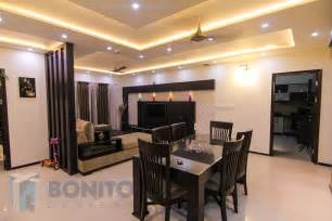 mrs parvathi interiors final update full home