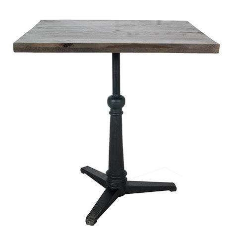 mesas cuadradas las 25 mejores ideas sobre mesas cuadradas en pinterest y