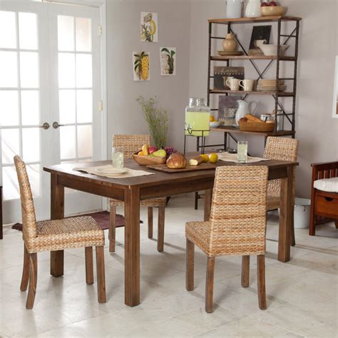 Amazing Dining Room Tables by Amazing Dining Room Tables Cape Town 92 On Modern Table