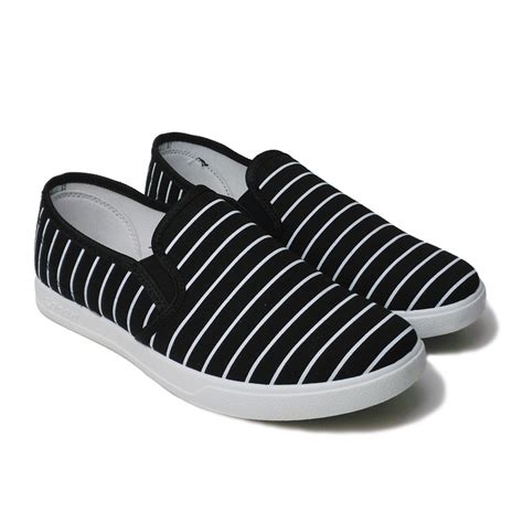 mens shoes flats 2015 mens designer loafers stripe canvas