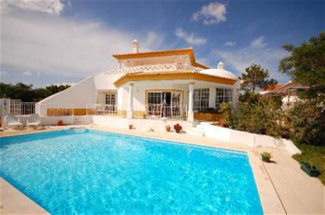 houses to buy in portugal algarve houses for sale east west and central algarve houses for sale in portugal