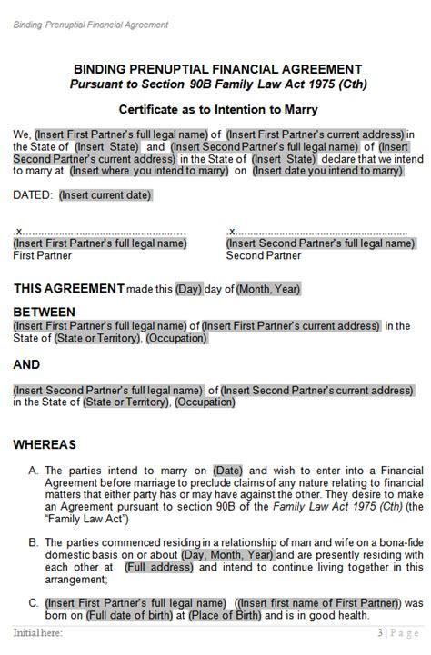 agistment agreement template agistment agreement template vendor termination letter