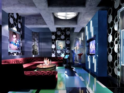3d interior room design apk 21 best images about ktv bars on bar couches and design