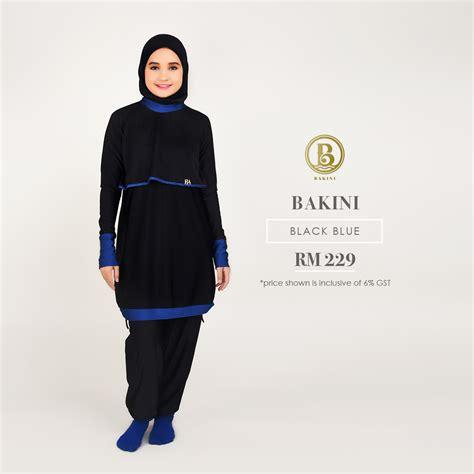 Baju Renang Muslimah Efashion baju mandi muslimah baju renang muslimah bakini swimwear by ammara