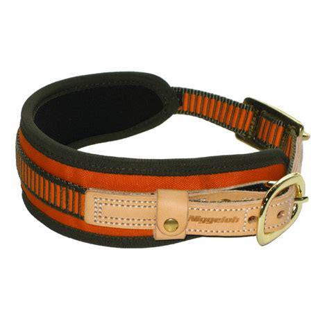 tracking collar niggeloh blood tracking collar pirscher co uk