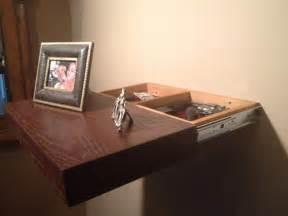 secret compartment furniture wall shelf apps directories