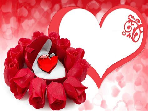 love themes hd download download love theme hd wallpaper gallery