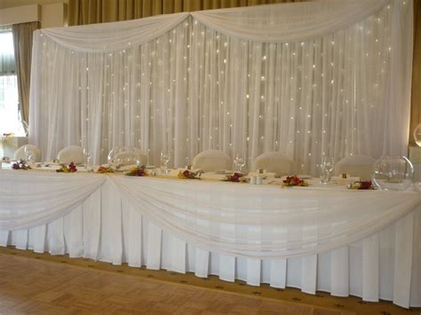 drape hire for weddings gallery magic event
