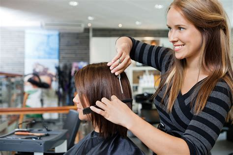 Hair Dressers In Birmingham by I Am A Hairdresser Do I Need To Terms And Conditions