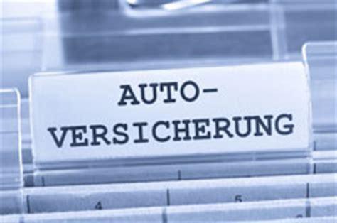 Autoversicherung Bersicht by Pkw Versicherung 220 Bersicht Pkwversicherung