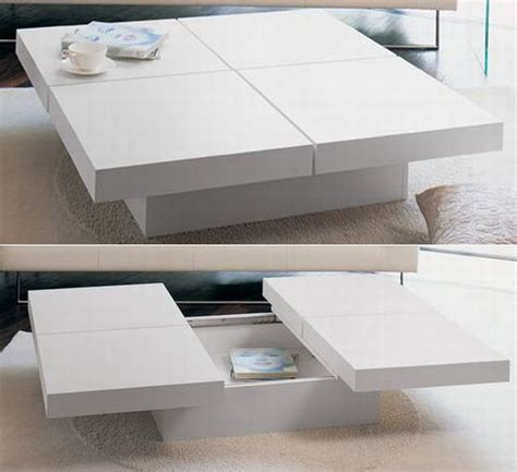 low coffee table coffee table small low