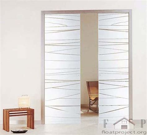 Interior Pocket Door Glass Pocket Doors Interior Home Designs Project