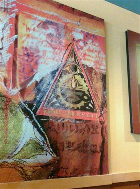 illuminati secrets revealed illuminati secrets revealed