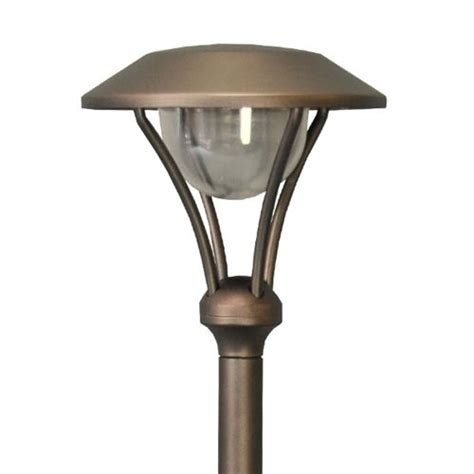 Malibu Lighting by Malibu Lighting 8406210401 Malibu Landscape Lighting 2w