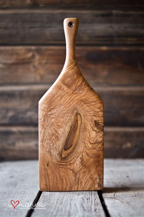 handcrafted serving board wood serving board walnut