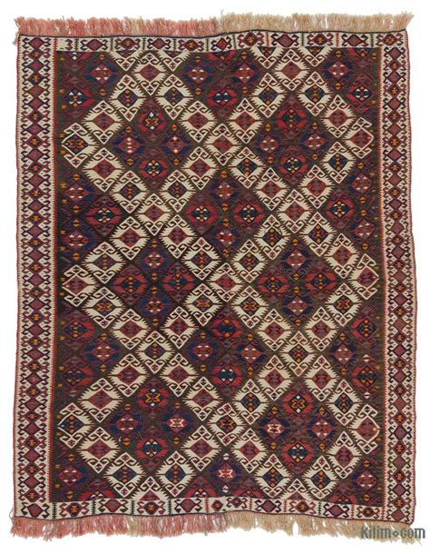 killim rugs k0020819 antique kilim rug