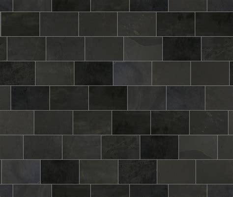 black slate large blocks recubrimientos slate floor texture and black tiles