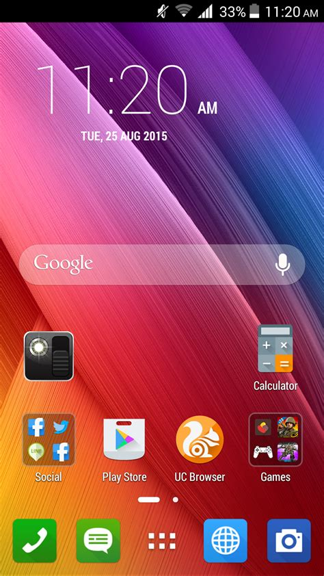 themes for rooted android free download ported asus zenfone 2 launcher themes and system apps