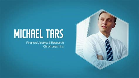 corporate after effects templates chromatech corporate slideshow after effects template